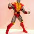 marvel-select-colossus-2.jpg