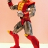marvel-select-colossus-3.jpg