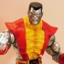 marvel-select-colossus-4.jpg