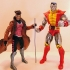 marvel-select-colossus-5.jpg