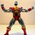 marvel-select-colossus-6.jpg