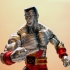 marvel-select-colossus-7.jpg