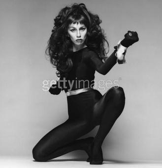 70s-bowie-daredevil-black-widow.jpg