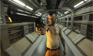 Lockout-2012-Movie-trailer_feat.jpg