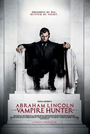 abraham-lincoln-vampire-hunter-movie-poster-03.jpg