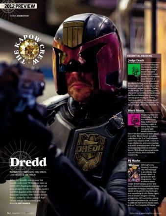 dredd-movie-image-karl-urban-.jpg