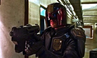 karl-urban-judge-dredd_feat.jpg