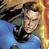 Josh Trank Makes Some big Promises About FANTASTIC FOUR Reboot