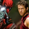New Deadpool Movie To Have No Ties With 'Wolverine Origins' Version
