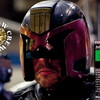 'Dredd' Releases New Image of Karl Urban As Judge Dredd
