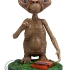 E.T.-head-knocker-NECA.jpg