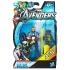 hasbro-avengers-5.jpg