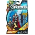 hasbro-avengers11.jpg