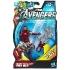 hasbro-avengers15.jpg