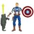 hasbro-avengers6.jpg