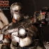 Hot Toys - Iron Man - Mark I (2.0) Limited Edition Collectible Figurine_PR12.jpg