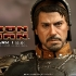 Hot Toys - Iron Man - Mark I (2.0) Limited Edition Collectible Figurine_PR13.jpg