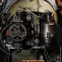 Hot Toys - Iron Man - Mark I (2.0) Limited Edition Collectible Figurine_PR15.jpg