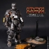 Hot Toys - Iron Man - Mark I (2.0) Limited Edition Collectible Figurine_PR16.jpg