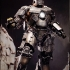Hot Toys - Iron Man - Mark I (2.0) Limited Edition Collectible Figurine_PR3.jpg