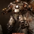 Hot Toys - Iron Man - Mark I (2.0) Limited Edition Collectible Figurine_PR4.jpg