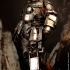 Hot Toys - Iron Man - Mark I (2.0) Limited Edition Collectible Figurine_PR5.jpg