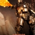 Hot Toys - Iron Man - Mark I (2.0) Limited Edition Collectible Figurine_PR7.jpg