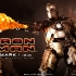 Hot Toys - Iron Man - Mark I (2.0) Limited Edition Collectible Figurine_PR8.jpg