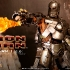 Hot Toys - Iron Man - Mark I (2.0) Limited Edition Collectible Figurine_PR9.jpg