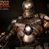 Hot Toys - Iron Man - Mark I (2.0) Limited Edition Collectible Figurine_PR11.jpg
