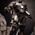 Hot Toys - Iron Man - Mark I (2.0) Limited Edition Collectible Figurine_PR2.jpg