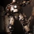 Hot Toys - Iron Man - Mark I (2.0) Limited Edition Collectible Figurine_PR6.jpg