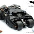 Hot Toys - The Dark Knight - Batmobile Collectible (Relaunch Version)_PR1.jpg