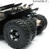 Hot Toys - The Dark Knight - Batmobile Collectible (Relaunch Version)_PR12.JPG
