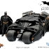 Hot Toys - The Dark Knight - Batmobile Collectible (Relaunch Version)_PR2.jpg