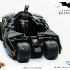 Hot Toys - The Dark Knight - Batmobile Collectible (Relaunch Version)_PR4.jpg