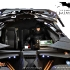 Hot Toys - The Dark Knight - Batmobile Collectible (Relaunch Version)_PR5.jpg