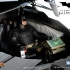 Hot Toys - The Dark Knight - Batmobile Collectible (Relaunch Version)_PR6.jpg