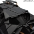 Hot Toys - The Dark Knight - Batmobile Collectible (Relaunch Version)_PR7.jpg