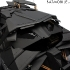 Hot Toys - The Dark Knight - Batmobile Collectible (Relaunch Version)_PR8.jpg