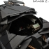 Hot Toys - The Dark Knight - Batmobile Collectible (Relaunch Version)_PR9.jpg
