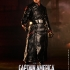 Hot Toys - Captain America - The First Avenger -  Red Skull Limited Edition Limited Edition Collectible Figurine_PR1.jpg