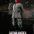 Hot Toys - Captain America - The First Avenger -  Red Skull Limited Edition Limited Edition Collectible Figurine_PR10.jpg
