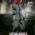 Hot Toys - Captain America - The First Avenger -  Red Skull Limited Edition Limited Edition Collectible Figurine_PR11.jpg