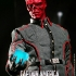 Hot Toys - Captain America - The First Avenger -  Red Skull Limited Edition Limited Edition Collectible Figurine_PR12.jpg