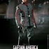 Hot Toys - Captain America - The First Avenger -  Red Skull Limited Edition Limited Edition Collectible Figurine_PR13.jpg