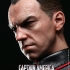 Hot Toys - Captain America - The First Avenger -  Red Skull Limited Edition Limited Edition Collectible Figurine_PR17.jpg