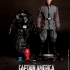 Hot Toys - Captain America - The First Avenger -  Red Skull Limited Edition Limited Edition Collectible Figurine_PR18.jpg