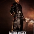 Hot Toys - Captain America - The First Avenger -  Red Skull Limited Edition Limited Edition Collectible Figurine_PR2.jpg