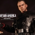 Hot Toys - Captain America - The First Avenger -  Red Skull Limited Edition Limited Edition Collectible Figurine_PR3.jpg